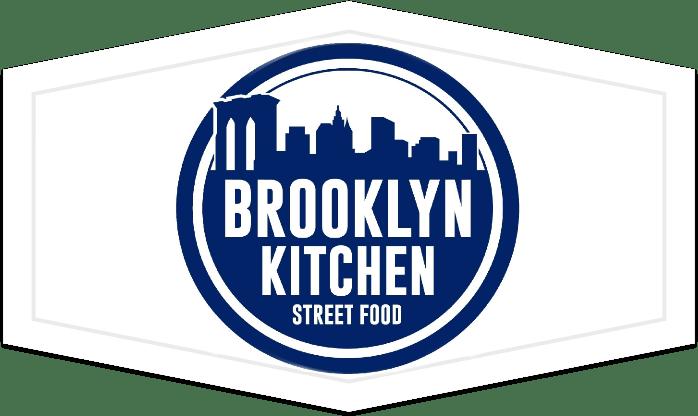 Brooklyn Kitchen – Food Truck – Geneve